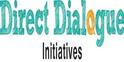 job in Direct Dialogue Initiatives