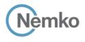 job in Nemko India Pvt Ltd