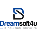 job in Dreamsoft