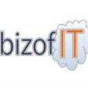 job in Bizoforce Inc