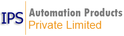 job in IPS AUTOMATION PRODUCTS PVT LTD