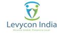 job in Levycon India Pvt Ltd