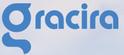job in Gracira Technologies