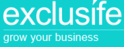 job in Exclusife Technosoft PVT Ltd