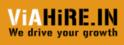 job in Viahire