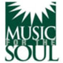job in Music For The Soul