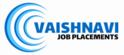 job in Vaishnavi Job Placements
