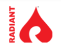job in Radiant systems