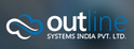 job in Outline Systems India Private Limited