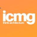 job in ICMG Pvt Ltd