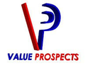 job in Value Prospect Consulting