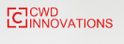 job in cwd innovation pvt ltd