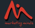 job in Marketing Mindz