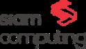 job in SIAMCOMPUTING