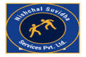 job in Nishchal suvidha services private limited
