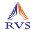 job in RVS Consultancy