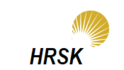 job in HRSK MANAGEMENT PRIVATE LIMITED