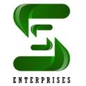 job in Sree Sai Enterprises