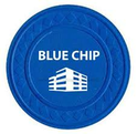 job in Blue chip