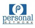 job in PERSONEL NETWORK