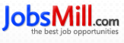 job in Jobsmill