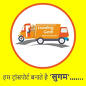 job in Loading Gadi  Transportation Service