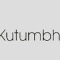 job in kootumb multimedia pvt ltd