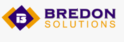 job in Bredon Solutions