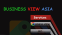 job in Business View Asia