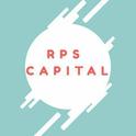 job in RPS CAPITAL
