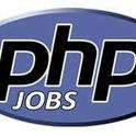 job in phpconsultancy