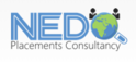 job in NEDO PLACEMENTS CONSULTANCY