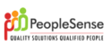 job in Peoplesense Management Consultants