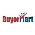 job in BuyerMart