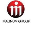 job in Magnum Group MSD I Pvt Ltd