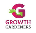 job in Growth Gardeners Pvt Ltd