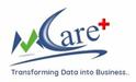 job in IGI Marketcare