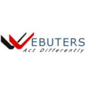 job in Webuters Technologies Pvt Ltd