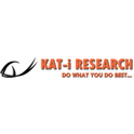 job in KAT i Research