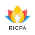 job in RIGPA