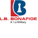 job in LB Bonafide Private Limited