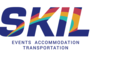 job in Skil Corporate Travel