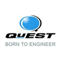 job in QuestGlobal Solutions New