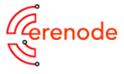 job in Cerenode