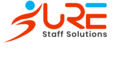 job in Sure Staff Solutions