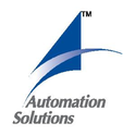 job in Automation System Engineers Pvt Ltd