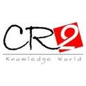 job in CR2 Technologies