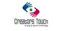 job in Creators touch