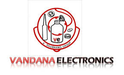 job in VANDANA ELECTRONICS