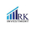 job in RK INVESTMENT SERVICES
